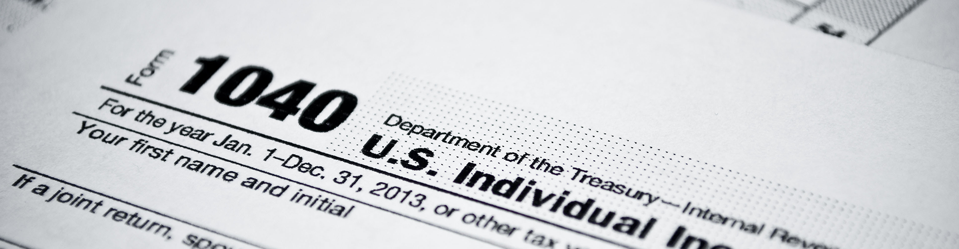 personal and business taxes charleston sc