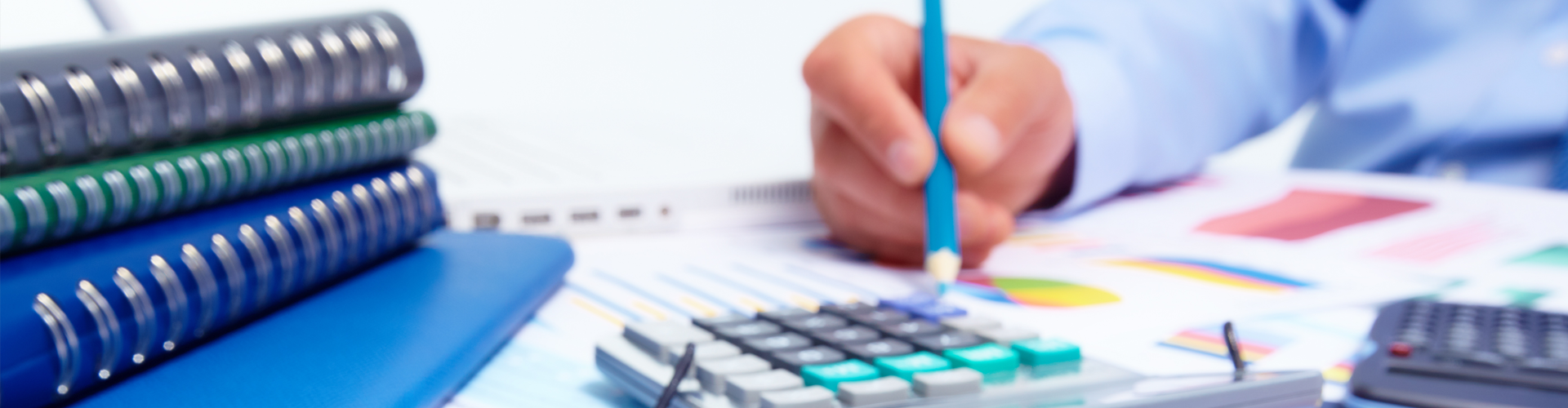 accounting services goose creek sc